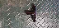 T-Stück SP 100 Flex